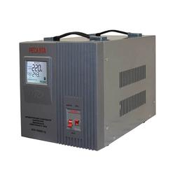 Ресанта ACH-12000/1-Ц Стабилизатор напряжения Ресанта Стабилизаторы Сварочное оборудование