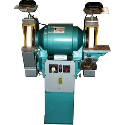 Точильно-шлифовальный станок - 3К634 АСЗ Точильно-шлифовальные Шлифовка и заточка