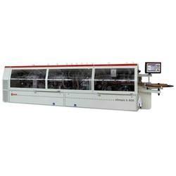 Olimpic k 800 SCM Автоматические станки Кромкооблицовочные